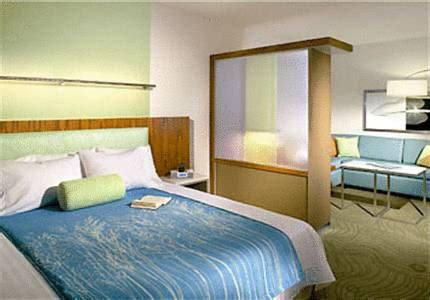 oklahoma city bed and breakfast bed and breakfast moore springhill suites by marriott