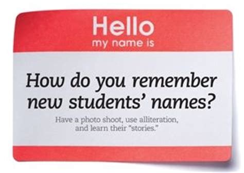 boat names that start with c 1000 images about new school counselors on pinterest