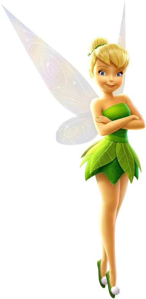 tinkerbell home decor tinkerbell disney decal removable wall sticker home