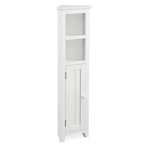 white bathroom corner unit buy cheap corner bathroom cabinet compare bathrooms