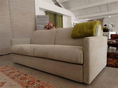 divani samoa prezzi divano letto samoa comfy a prezzo outlet