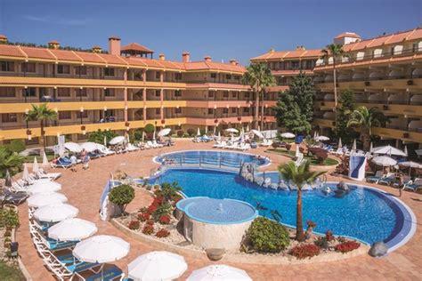 hotel hovima jardin caleta hovima jardin caleta aparthotel costa adeje hotels