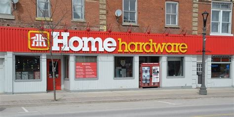 home hardware home design centre 100 home hardware building design home hardware building centre east home