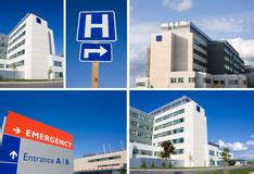 outer banks emergency room hospital building stock photos images pictures 10 711 images