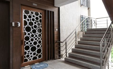 punjabi house designs tatsat by hiral punjabi the interior designer