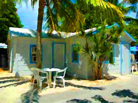 tropical cottages marathon florida tropical cottages on keystv