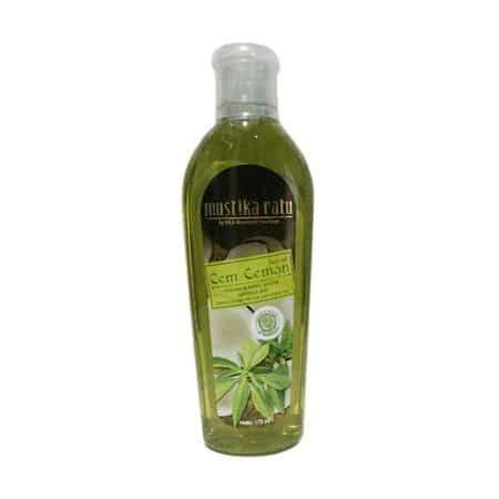 Harga Loreal Vitamin Rambut 10 merk vitamin untuk rambut kering yang paling bagus