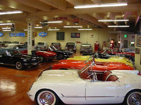 dennis car collection maritime classic cars dennis albaugh collection