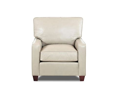 Comfort Designs Furniture by Comfort Design Ausie Chair Cl4035c Ausie Chair