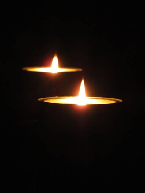 ge c 9 glow bright lights 84 best candle light images on candle lanterns