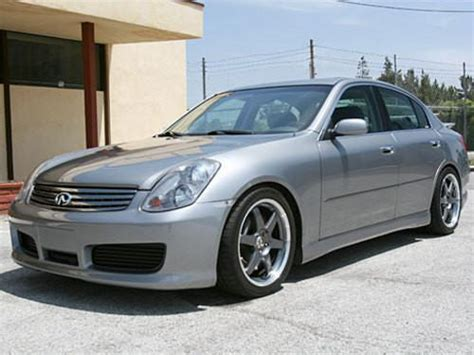 service manual 2004 infiniti g manual down load infinity coupe g35 2007 service manuals car 2004 infiniti g35 coupe service repair manual download best manuals