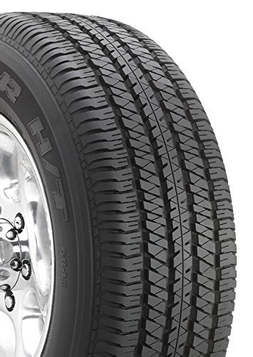Toyota Tires Prices Compare Price To Toyota Tundra Tires 18 Dreamboracay