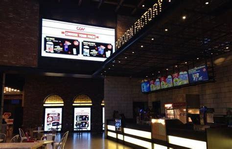 cgv di aeon mall rạp chiếu phim cgv cinemas aeon mall lầu 3 aeon mall