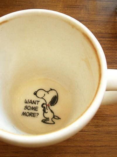 Funny Good morning Coffee Meme Images   Freshmorningquotes
