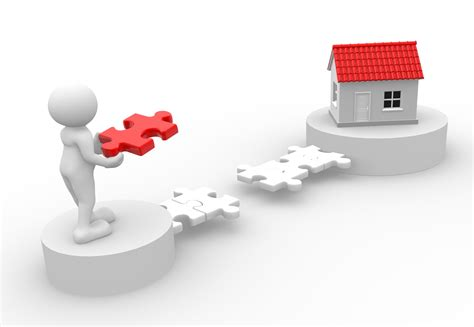 bridging loans for house purchase mortgageintellectual com helping you get in bridging loans