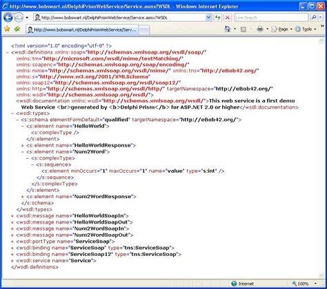 Soap Web Service Documentation Template Templates Station Soap Web Service Documentation Template