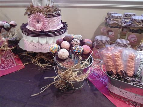 Country Themed Baby Shower by Pin By Mckayla Johnson On Birthday