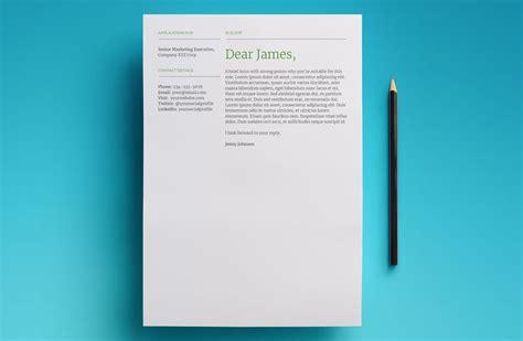 resume template google docs create cv