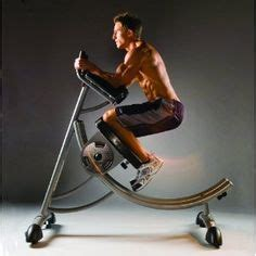 1000 images about best ab machines for home on