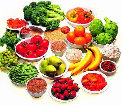 alimenti per dimagrire velocemente cibi sani per dimagrire velocemente come dimagrire