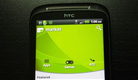 essential android apps 10 essential android apps for htc desire s maxis10