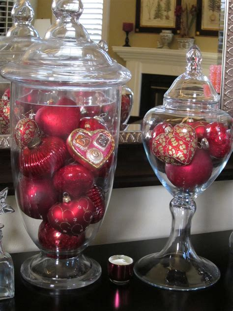 s day ornaments valentine s decor lori s favorite things