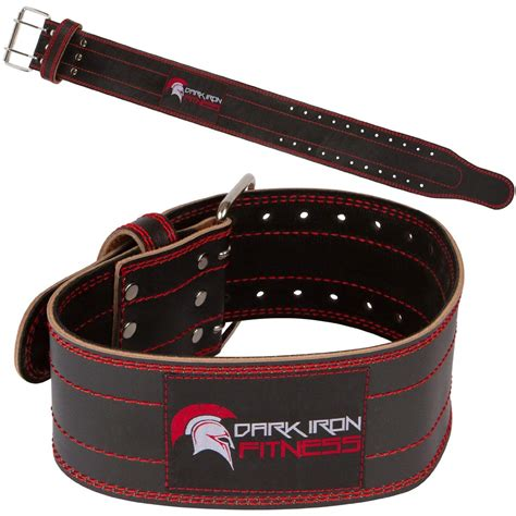 best weight best weight lifting belts for the beginners guide to