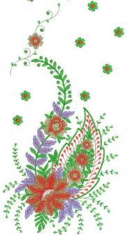 embdesigntube daman type dress amp indian sarees embroidery