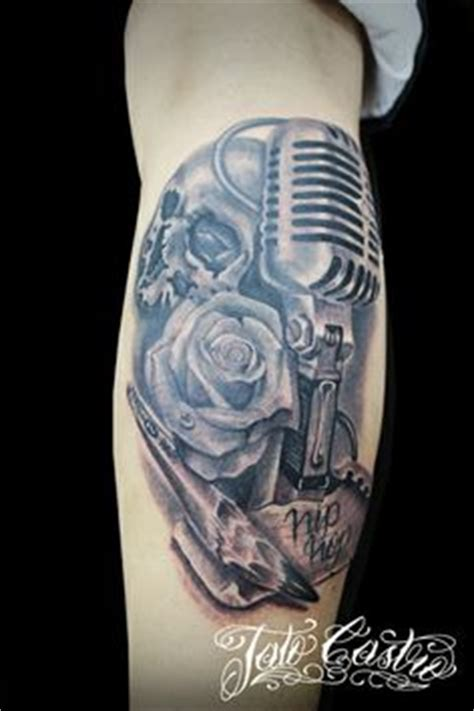 tattoo hiphop on pinterest hip hop aztec warrior and