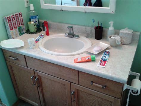 organize bathroom counter organize bathroom counter beauteous best 25 bathroom counter organization ideas on