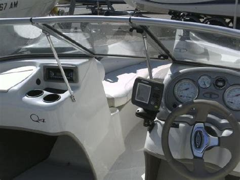 tracker boats build your own build your own tracker boat boatlirder