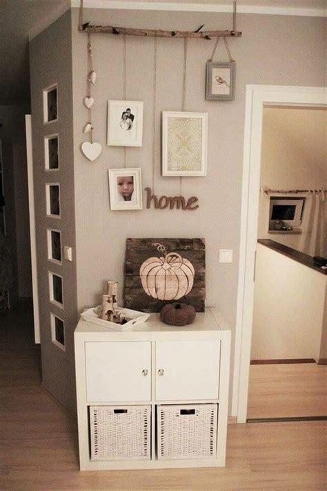 schoene wohnzimmer deko