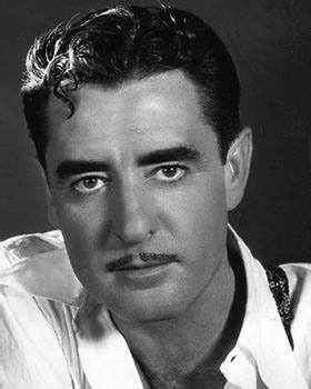 film stars who died in car crashes great film stars that died young hubpages