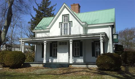 john wilkes booth house right or wrong john wilkes booth was a native son of