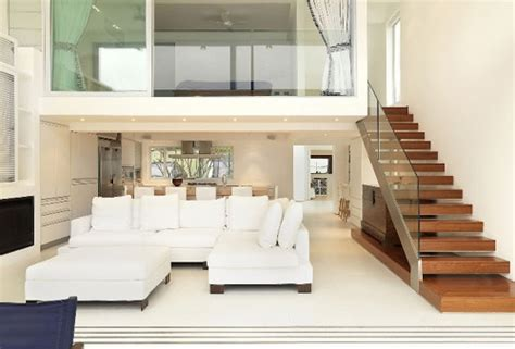 mezzanine floor house design amazing design ideas mezzanine floors in houses home open concept interior