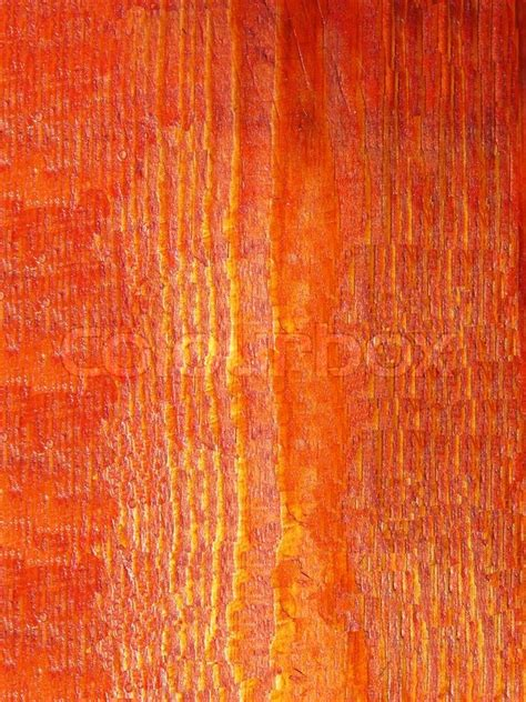 "Close up wooden ""Mahogany Rosewood"" texture to background"