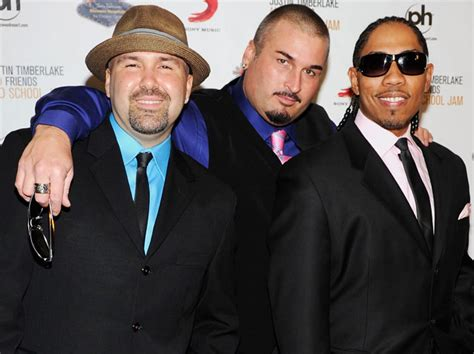 color me badd where are they now entertainment news photos and huffpost entertainment