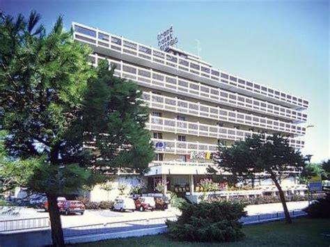 porto s giorgio hotel hotel san giorgio in caorle room deals photos reviews