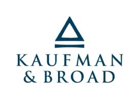Creative Homes file logo kaufman and broad jpg wikimedia commons