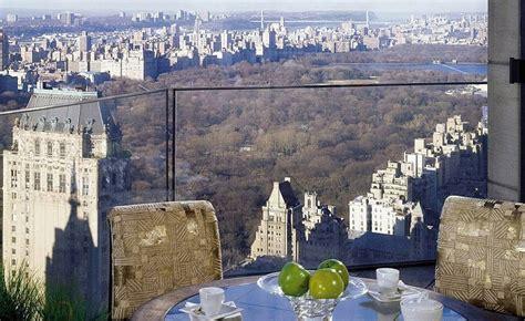 cadena hotelera española en nueva york hoteles de lujo en nueva york
