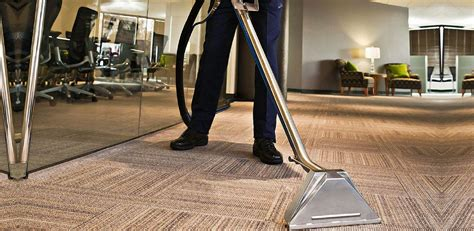 Upholstery Cleaning Mississauga by Best Carpet Cleaning In Mississauga Rugs And Mats