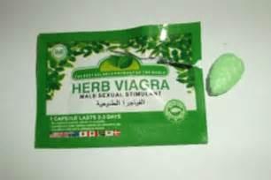 Buy herbal viagra online 100 natural herbal viagra