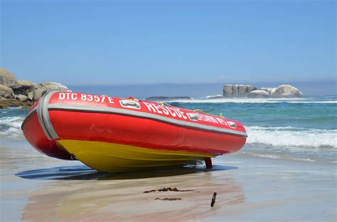boat accident shelly beach diver resuscitated at shelly beach accidents co za