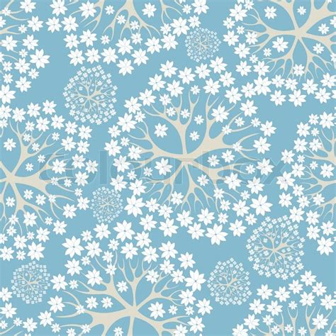 floral texture pattern vector vector flower background floral pattern seamless texture