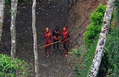 film petualangan di hutan amazon pesona hutan amazon bagian 3 elshinta com berita dan
