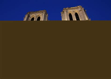 Notre Dame Search Notre Dame Cathedral Driverlayer Search Engine