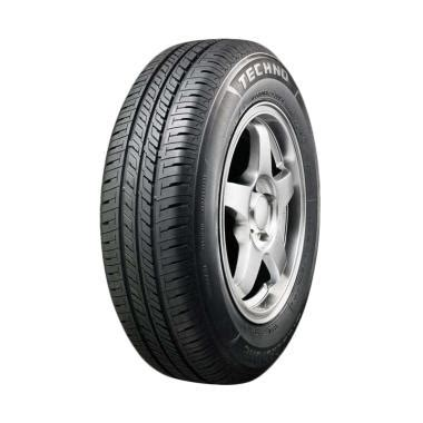 Ban Mobil Bridgestone Turanza Ar 20 205 65 R15 Tyre Ntc jual ban mobil motor bridgestone harga promo blibli