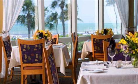 room sanibel sundial resort spa air canada vacations