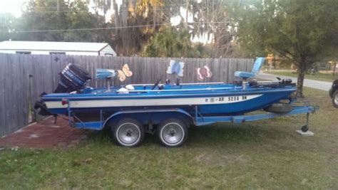 1987 astroglass bass boat astroglass boats for sale