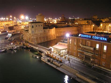 porto livorno livorno il porto forum natura mediterraneo forum
